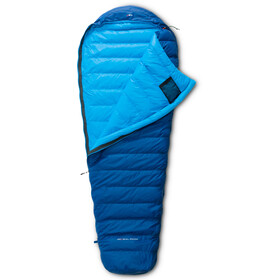 Yeti Tension Mummy 500 - Sac de couchage - XL bleu